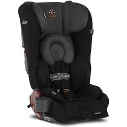 Diono 16017 - Rainier Convertible Car Seat- Black Mist