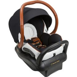 Maxi-Cosi Mico Max 30 Special Edition Infant  Car Seat Jetset by Rachel Zoe