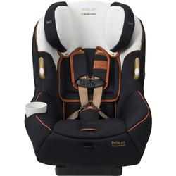 Maxi-Cosi Pria 85 Special Edition  Convertible Car Seat Jetset by Rachel Zoe