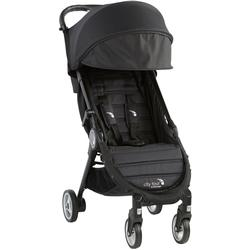 Baby Jogger 1980070 City Tour Small Folding Stoller - Onyx
