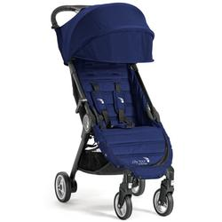 Baby Jogger 1980172 City Tour Small Folding Stoller - Cobalt