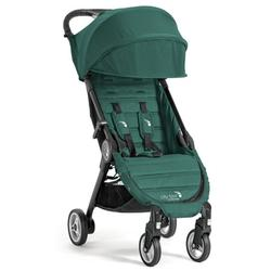 Baby Jogger 1980173 City Tour Small Folding Stoller - Juniper