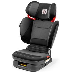 Peg Perego - Viaggio Flex 120 Child Booster Seat Crystal Black