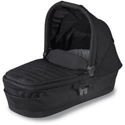 Britax S03632800 B-Ready Bassinet - Black