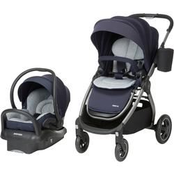 Maxi-Cosi TR362CTD Adorra Travel System - Brilliant Navy
