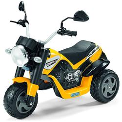 Peg Perego IGED0920US Scrambler Ducati Ride On Motorbike