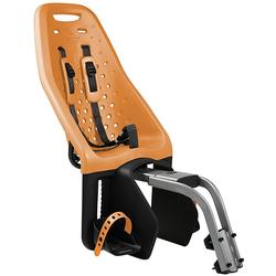 Thule 12020234 Yepp GMG Maxi Bicycle Child Seat - Orange
