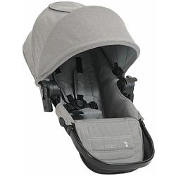 Baby Jogger 2011476 City Select Lux Second Seat - Slate