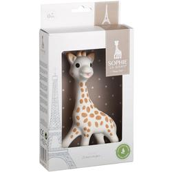Vulli 616400 Sophie La Giraffe Teether - New Box Design