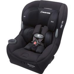 Maxi-Cosi CC201EMJ Pria 85  Convertible Car Seat - Night Black
