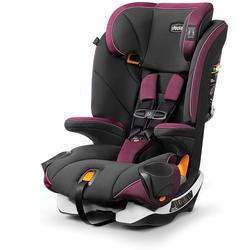 Chicco 07079783630070 MyFit Harness + Booster Car Seat - Gardenia