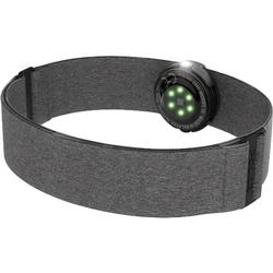 Polar 92070323 OH1 Optical Heart Rate Sensor - Grey