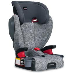 Britax E1A588T Highpoint Belt-Positioning Booster Seat - Asher