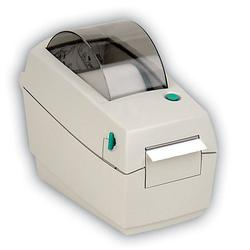 Detecto P220 Direct Thermal Label Printer