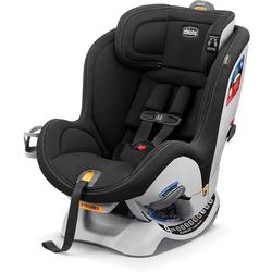 Chicco 06079853950070 NextFit Sport Convertible Car Seat - Black