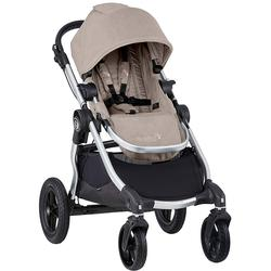 Baby Jogger 2083084 City Select Single Stroller - Paloma