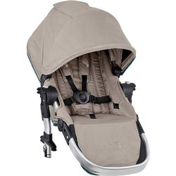 Baby Jogger 2083659 City Select Second Seat Kit - Paloma