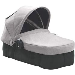 Baby Jogger 2083922 City Select Pram Kit - Paloma