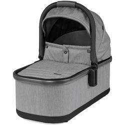 Peg Perego IN0800NA00MF53DX53 YPSI Bassinet - Atmosphere