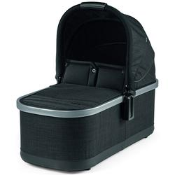 Peg Perego IN0800NA00SO13DX13 YPSI Bassinet - Onyx
