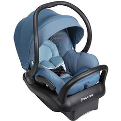Maxi-Cosi IC328ETH Mico Max 30 Infant Car Seat - Frequency Blue