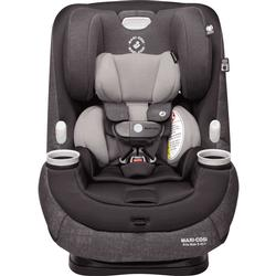 Maxi-Cosi CC208ETK Pria Max 3-in-1 Convertible Car Seat - Nomad Black