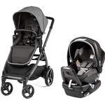 Peg Perego IPMS26US00MF53DX53 YPSI Travel System - Atmosphere