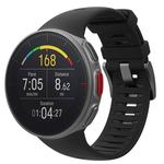 Polar 90069668 Vantage V Multi Sport GPS Watch without Heart Rate - Black