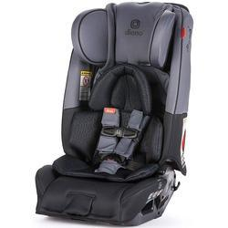 Diono Radian 3RXT All-in-One Convertible Car Seat - Grey Dark - Open Box