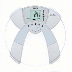 Tanita BC-533 InnerScan Body Composition Monitor
