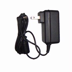 Omron AC Adapter for NEU-22V Nebulizers