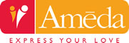 Ameda Purely Yours Breast Pumps - Ameda, Ameda breast pump, Electric breast pump