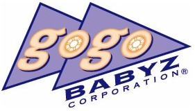 GoGo BabyZ Strollers and Baby Products